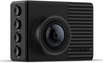 garmin-dash-cam-66w
