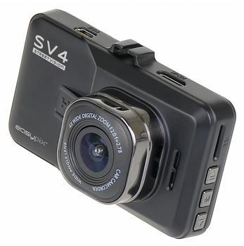 easypix-streetvision-sv4