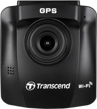 transcend-drivepro-230q