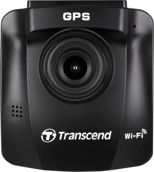 Transcend DrivePro 230Q