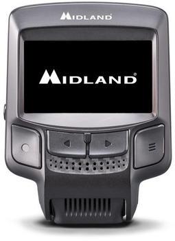 midland-street-guardian-flat