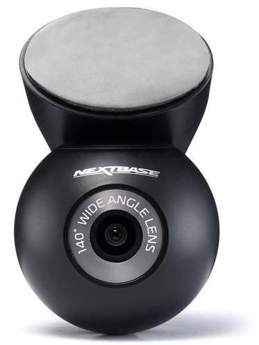 Nextbase Rear Window Camera
