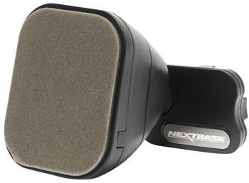 nextbase-click-go-pro-mount