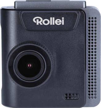 Rollei Dashcam 402