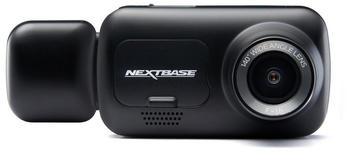 nextbase-dashcam-222xrcz