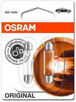 Osram Original Line (6411)