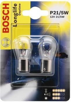 Bosch P21/5W Longlife