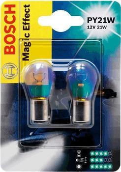 Bosch Magic Effect PY21W