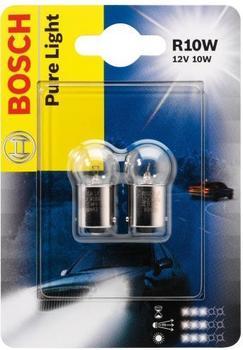 Bosch R10W Pure Light 12V/10W