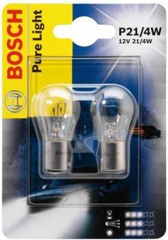 Bosch P21/4W Pure Light