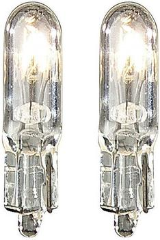 Philips Vision W1,2W Signallampe 2er Blister
