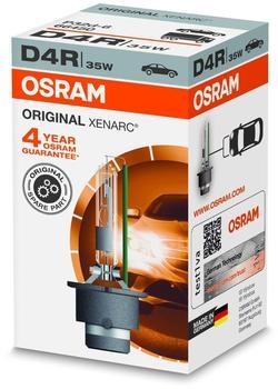 Osram Xenarc Original (666450 )
