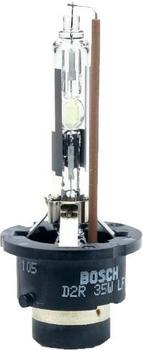 Bosch Xenon D2R