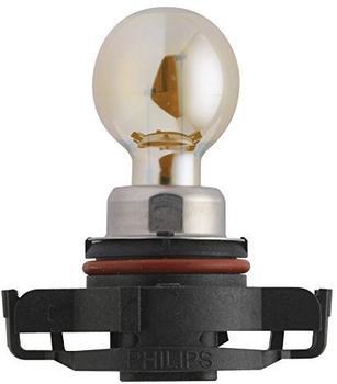 Philips Glühlampe 12 V 24W (12180+C1)