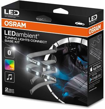 Osram LEDambient Tuning Lights Connect (LEDINT102)