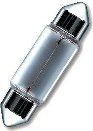 Osram C10W 12V (6438)