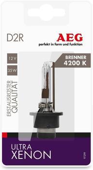 AEG Ultra Xenon D2R 4200K