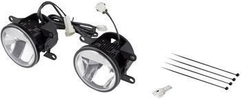 Osram LEDriving F1 (LEDFOG201)