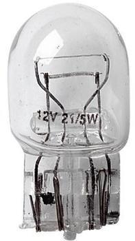 Dietz LA (58096) Xe Lampe