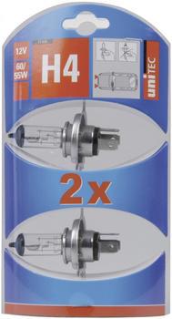 Unitec H4 Doppelpack (77838)