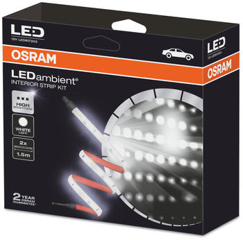 osram-ledambient-interior-strip-kit-ledint203