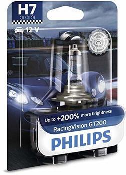 Philips RacingVision GT200 H7 (12972RGTB1)
