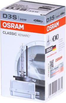 osram-xenarc-classic-35w-d3s-66340clc