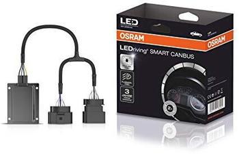 osram-ledriving-smart-canbus-ledsc02