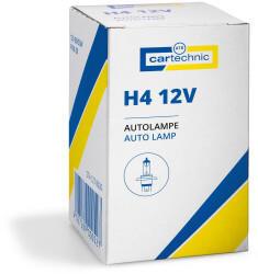 Cartechnic Scheinwerferlampe 40 27289 00052 7