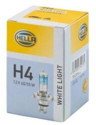 Hella Glühbirne Fernscheinwerfer (8GJ 223 498-121)