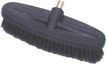 APA Flächenwascher (14072)
