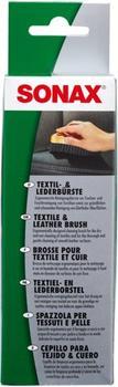 Sonax Textil- & LederBürste