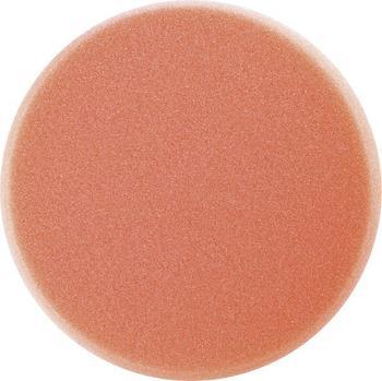 sonax-polierschwamm-orange-160-medium