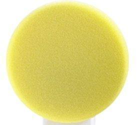sonax-polierschwamm-gelb