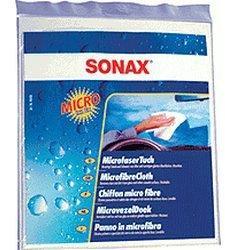 Sonax MicrofaserTuch