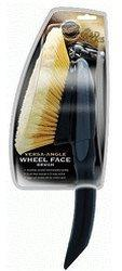 Meguiars Versa-Angle Wheel Face Brush