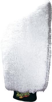 Meguiars Ultimate-Waschhandschuh