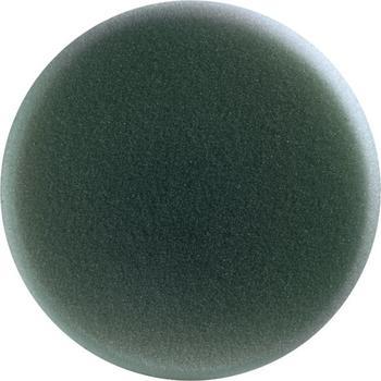 Sonax Polierschwamm grau 160 (extraweich)