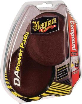 Meguiars DA Power Pack Compound (G35007INT)