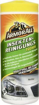 armorall-insekten-reinigungstuecher-30-stueck