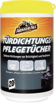 armorall-tuerdichtungs-pflegetuecher-20-stueck