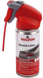 Nigrin Repairtech Speziallöser (NIG110)