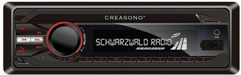 CREASONO CAS-3300BT