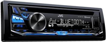 JVC KD-R871BT