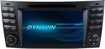 Dynavin DVN N6-MBE