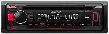 kenwood-kdc-dab400u