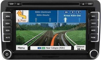 ESX VN720-VW-U1