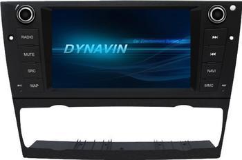 Dynavin DVN N6-E9X