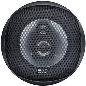 Mac Audio Racer 320
