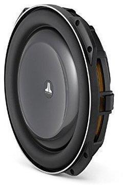 JL-Audio 13TW5v2-4